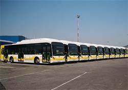 trans 39 bus r seaux boulogne sur mer marin o. Black Bedroom Furniture Sets. Home Design Ideas
