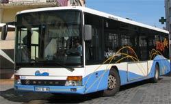 Trans 39 bus actualit s janvier 2012 - Reseau transport capital ...
