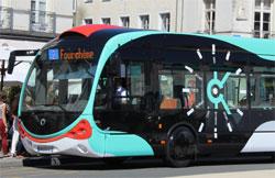 trans 39 bus transports urbains interurbains. Black Bedroom Furniture Sets. Home Design Ideas