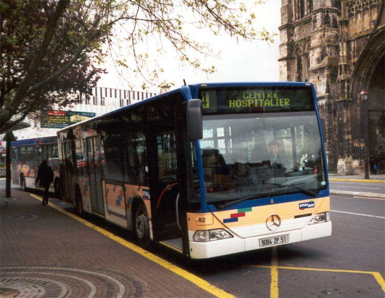 trans 39 bus actualit s photo du mois ao t 2001. Black Bedroom Furniture Sets. Home Design Ideas