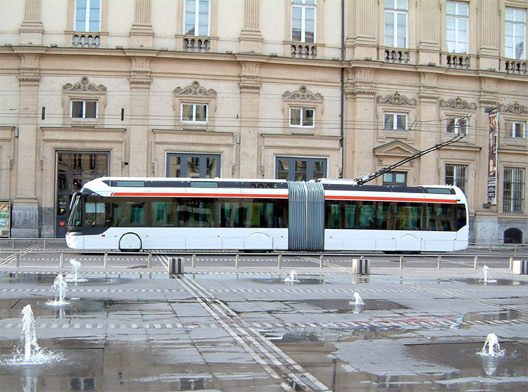 http://www.transbus.org/actualite/pic_2005_11.jpg