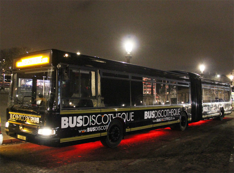 trans 39 bus actualit s photo du mois d cembre 2013. Black Bedroom Furniture Sets. Home Design Ideas