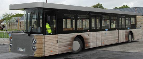 trans 39 bus constructeur cobus industries. Black Bedroom Furniture Sets. Home Design Ideas