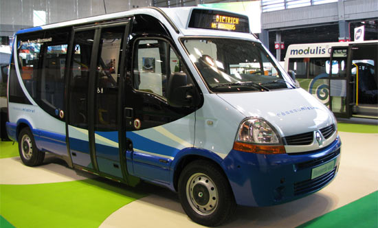 trans 39 bus constructeur dietrich v hicules. Black Bedroom Furniture Sets. Home Design Ideas