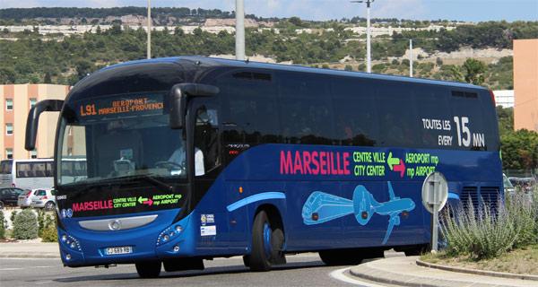 trans 39 bus autocar standard irisbus magelys. Black Bedroom Furniture Sets. Home Design Ideas