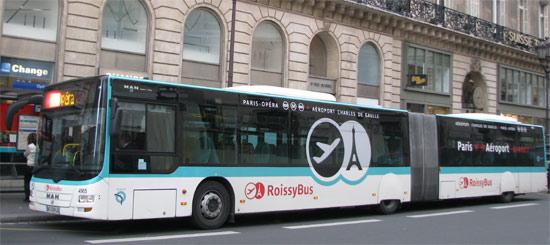 trans 39 bus autobus articul man lion 39 s city g. Black Bedroom Furniture Sets. Home Design Ideas