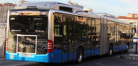 trans 39 bus autobus articul mercedes o 530 g citaro. Black Bedroom Furniture Sets. Home Design Ideas