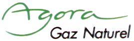 [Εικόνα: renault_agoragaz_logo.jpg]