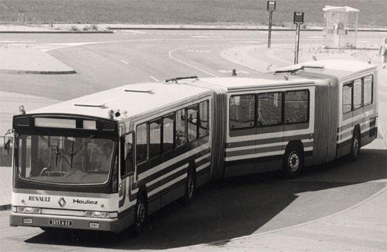 http://www.transbus.org/construc/renault_megabus_proto.jpg