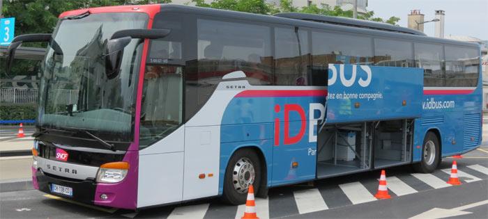 trans 39 bus r seaux d 39 autocars idbus. Black Bedroom Furniture Sets. Home Design Ideas