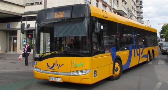 trans 39 bus constructeur solaris. Black Bedroom Furniture Sets. Home Design Ideas