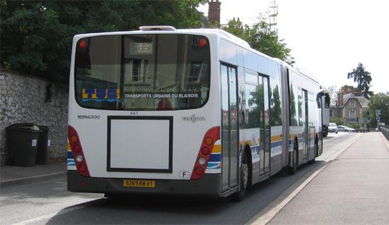 trans 39 bus autobus articul van hool ag 300 agg 300. Black Bedroom Furniture Sets. Home Design Ideas