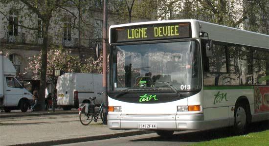 trans 39 bus dossier l 39 exploitation au quotidien. Black Bedroom Furniture Sets. Home Design Ideas