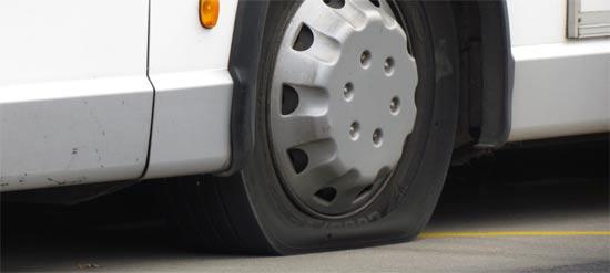 trans 39 bus dossier roues et pneus des autobus. Black Bedroom Furniture Sets. Home Design Ideas
