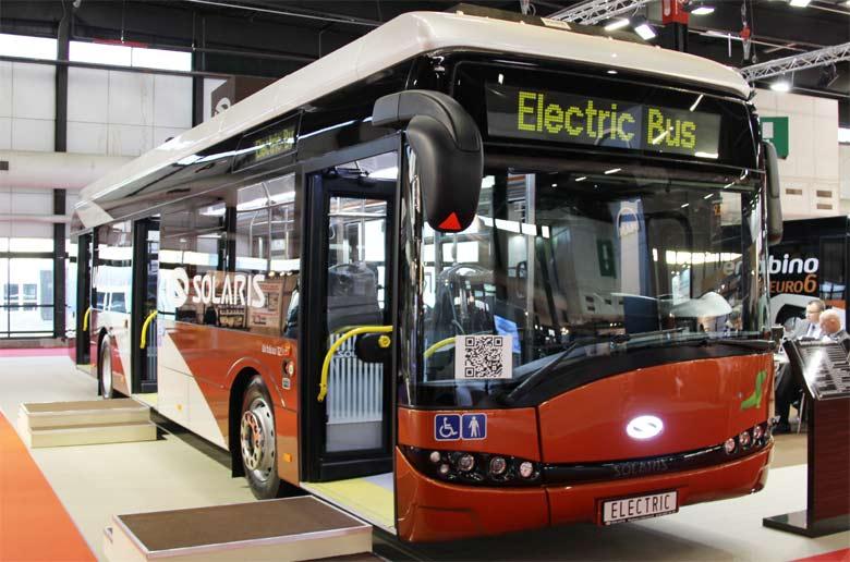 trans 39 bus dossier 24e rntp bordeaux 2013 bus lectriques et tramways. Black Bedroom Furniture Sets. Home Design Ideas