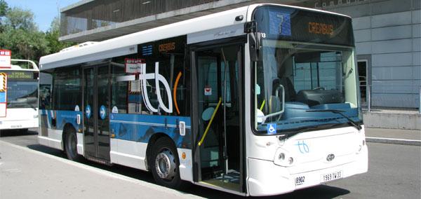 trans 39 bus dossier le transport la demande. Black Bedroom Furniture Sets. Home Design Ideas