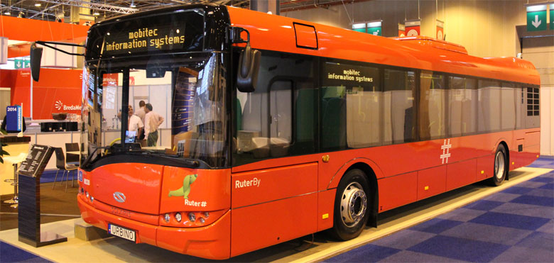 trans 39 bus dossier transports publics 2014 man scania et volvo. Black Bedroom Furniture Sets. Home Design Ideas