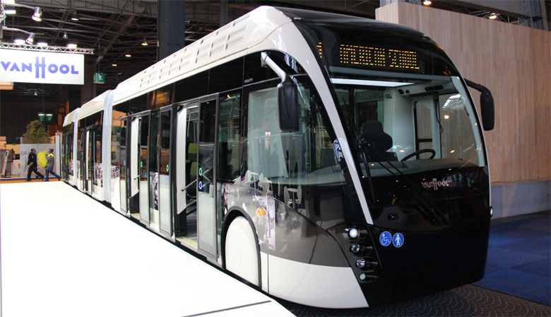 Transport mobilit urbaine afficher le - Horaire bus bayonne ...