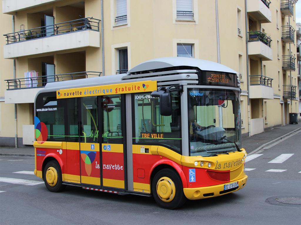 trans 39 bus phototh que autobus bluebus tarbes. Black Bedroom Furniture Sets. Home Design Ideas