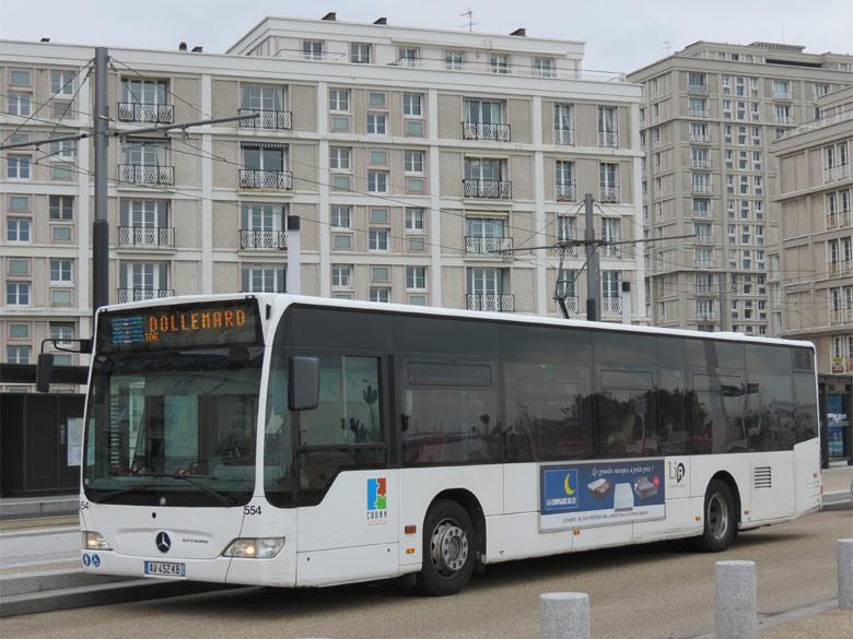 trans 39 bus phototh que autobus mercedes citaro lia. Black Bedroom Furniture Sets. Home Design Ideas