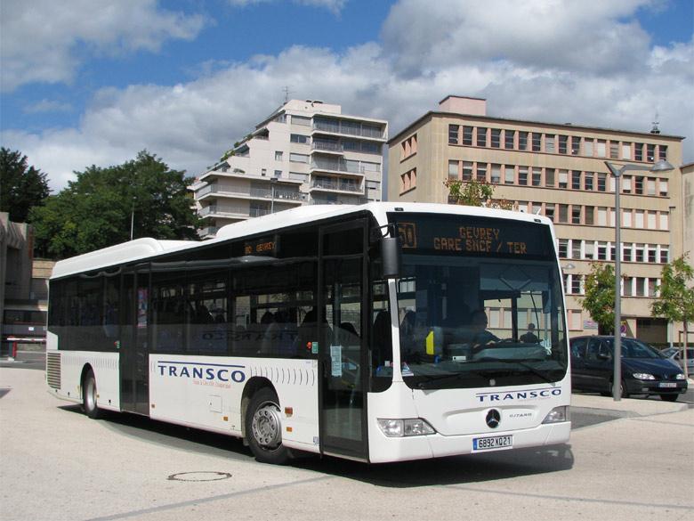 transport mobilit urbaine afficher le sujet qu 39 est ce qu 39 un bus le. Black Bedroom Furniture Sets. Home Design Ideas