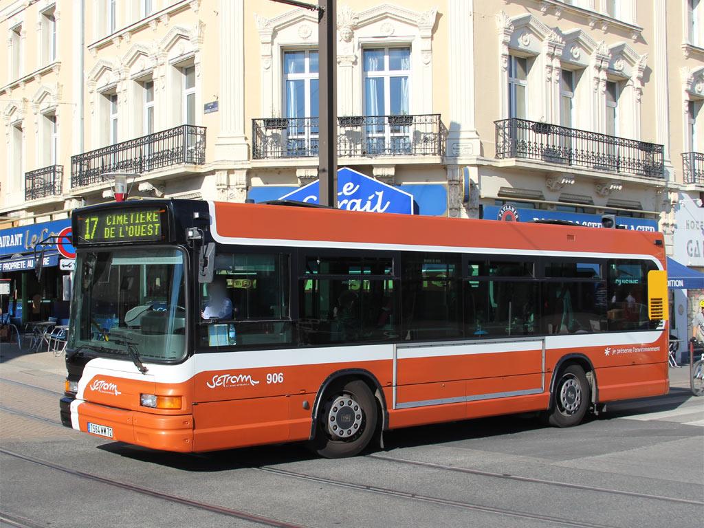 trans 39 bus phototh que autobus heuliez gx 117 setram le mans. Black Bedroom Furniture Sets. Home Design Ideas
