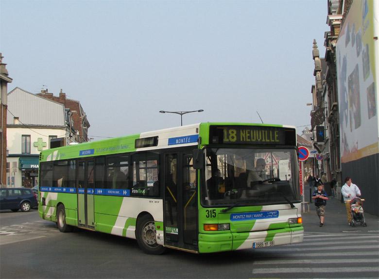 http://www.transbus.org/photos/gx317_semurval315.jpg