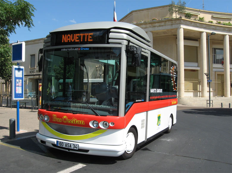 trans 39 bus phototh que autobus gruau microbus bus. Black Bedroom Furniture Sets. Home Design Ideas