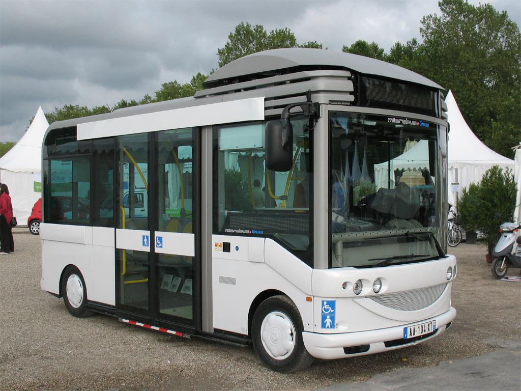 bus perpignan bordeaux transport mobilit urbaine afficher le sujet photos r seaux urbains suite. Black Bedroom Furniture Sets. Home Design Ideas