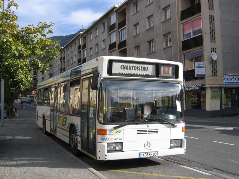 trans 39 bus phototh que autobus mercedes o 405 n tub brian on. Black Bedroom Furniture Sets. Home Design Ideas