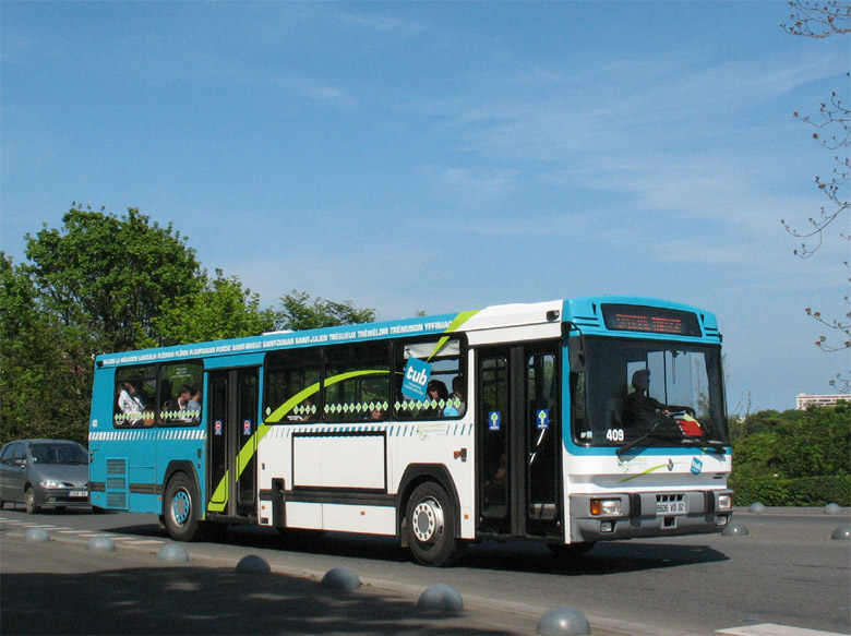 trans 39 bus phototh que autobus renault pr 112 cat. Black Bedroom Furniture Sets. Home Design Ideas