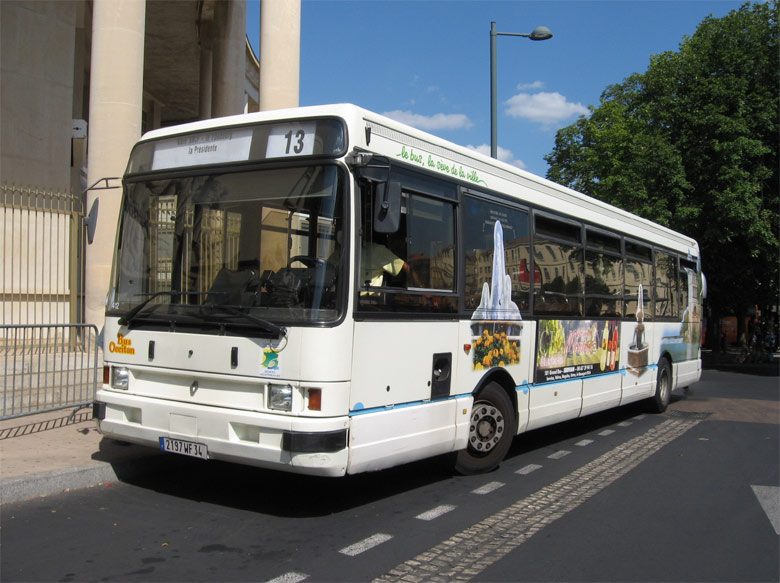 trans 39 bus phototh que autobus renault r 312 bus. Black Bedroom Furniture Sets. Home Design Ideas