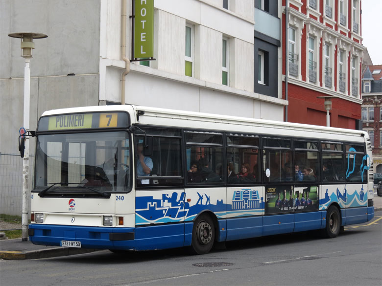 trans 39 bus phototh que autobus renault r 312 dk 39 bus dunkerque. Black Bedroom Furniture Sets. Home Design Ideas
