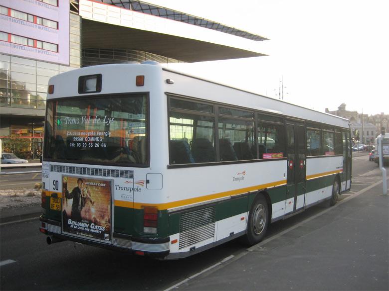 trans 39 bus phototh que autobus setra s 215 sl trans val de lys lille. Black Bedroom Furniture Sets. Home Design Ideas