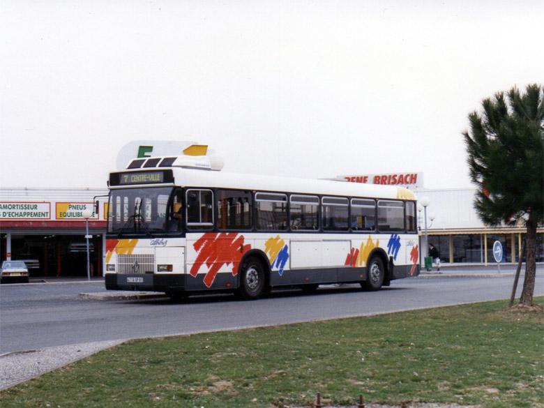 trans 39 bus phototh que autobus renault sc 10 r albibus albi. Black Bedroom Furniture Sets. Home Design Ideas