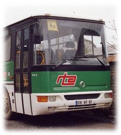 http://www.transbus.org/reseaux/02.jpg