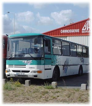 trans 39 bus r seaux d partement ardennes. Black Bedroom Furniture Sets. Home Design Ideas