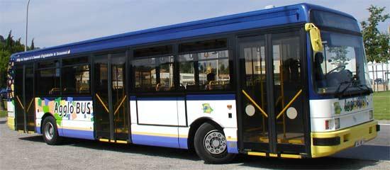 trans 39 bus r seaux carcassonne agglo 39 bus. Black Bedroom Furniture Sets. Home Design Ideas