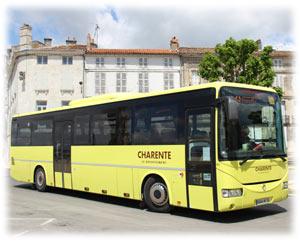 trans 39 bus r seaux d partement charente. Black Bedroom Furniture Sets. Home Design Ideas