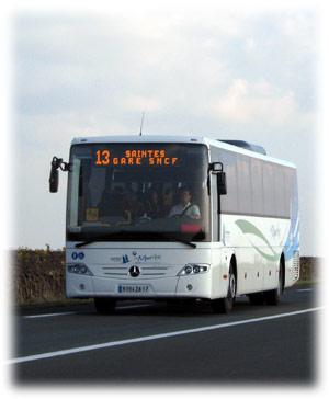 trans 39 bus r seaux d partement charente maritime. Black Bedroom Furniture Sets. Home Design Ideas