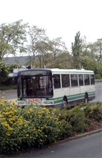 trans 39 bus r seaux la rochelle y lo. Black Bedroom Furniture Sets. Home Design Ideas