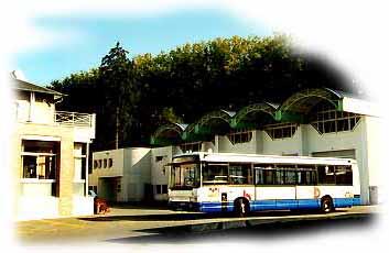 trans 39 bus r seaux bourges agglobus. Black Bedroom Furniture Sets. Home Design Ideas
