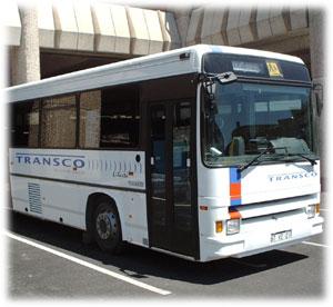 trans2000-dijon fr