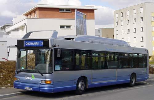 trans 39 bus r seaux besan on ginko. Black Bedroom Furniture Sets. Home Design Ideas