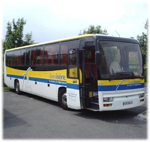 trans 39 bus r seaux d partement is re
