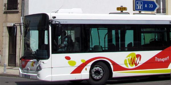 trans 39 bus r seaux neuves maisons t 39 mm. Black Bedroom Furniture Sets. Home Design Ideas
