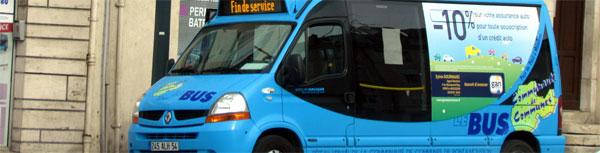 trans 39 bus r seaux 54700 pont mousson le bus. Black Bedroom Furniture Sets. Home Design Ideas