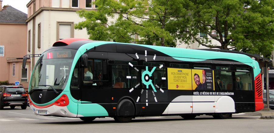 trans 39 bus r seaux vannes kic o. Black Bedroom Furniture Sets. Home Design Ideas