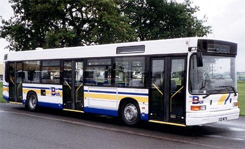 trans 39 bus r seaux calais opale bus. Black Bedroom Furniture Sets. Home Design Ideas