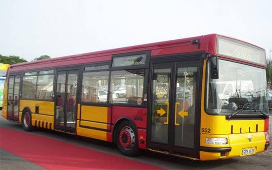 trans 39 bus r seaux mulhouse sol a. Black Bedroom Furniture Sets. Home Design Ideas